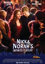 Nick y Norah - Una Noche de...