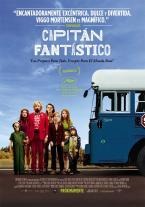 Capitán Fantástico