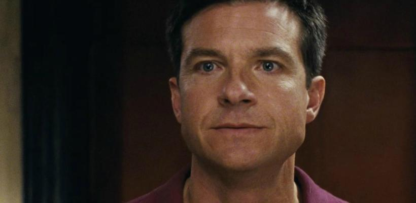Jason Bateman se sumerge en el horror con The Gift