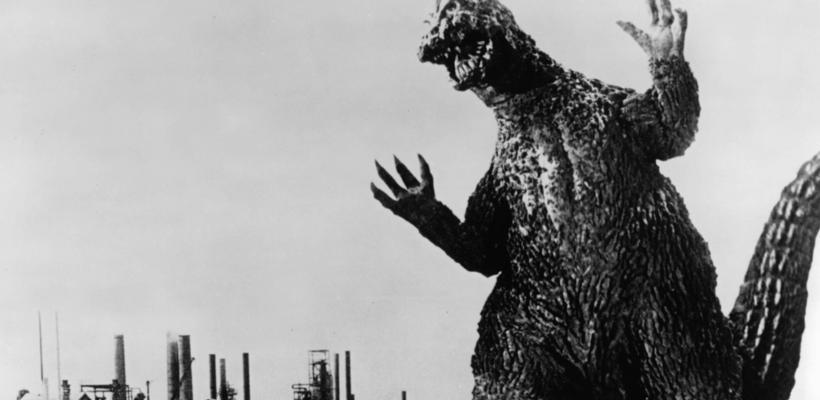 El nuevo Godzilla será más aterrador y con mejores efectos especiales