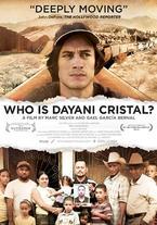 ¿Quién es Dayani Cristal?