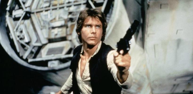 ¿Quién será el nuevo Han Solo en el spin-off de Star Wars?
