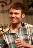 Seth Gabel