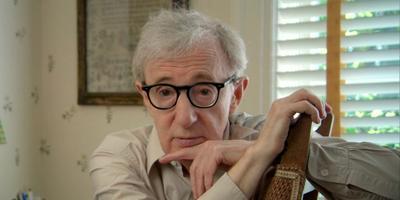 Miley Cyrus protagonizará serie de Woody Allen