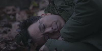 Spike Jonze hizo un corto para Stephen Colbert