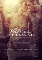 Aint Them Bodies Saints