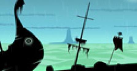 Patapon 2: Volverán a sonar