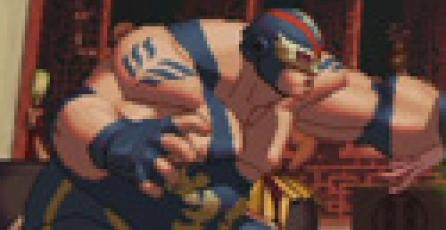 The King of Fighters XII: Regresa