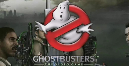Ghostbusters: Alyssa Milano