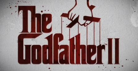 The Godfather II: Así empieza