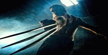 X-Men Origins: Wolverine: Gambit Trailer