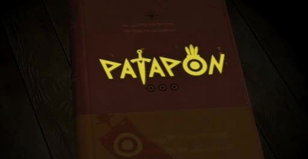 Patapon 2: E3 09: Trailer