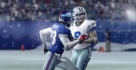 Madden NFL 10: NFC Este