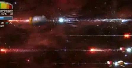 Retro/Grade: Trailer
