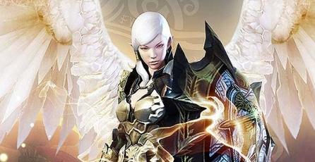 Aion: The Tower of Eternity: El lanzamiento