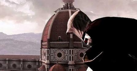 Assassin's Creed II: Cómo comenzó