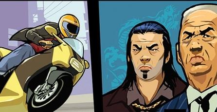 Grand Theft Auto: Chinatown Wars: Lanzamiento
