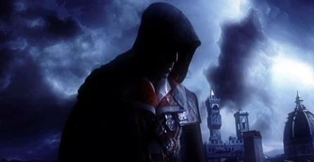 Assassin's Creed II: Lineage - Primera Parte