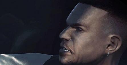 Grand Theft Auto: The Ballad of Gay Tony: Luis Lopez