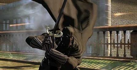 Marvel: Ultimate Alliance 2: Black Panther