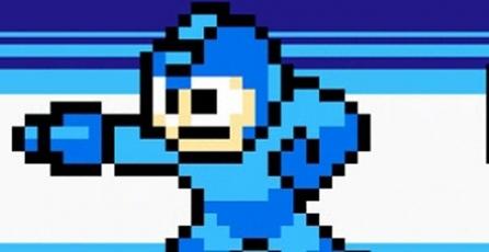 Mega Man 10: Está de regreso