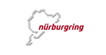 Forza Motorsport 3: Nürburgring