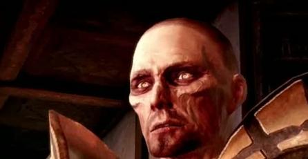 Dragon Age: Origins - Awakening: Ya a la venta