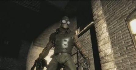 Spider-Man: Shattered Dimensions: El debut
