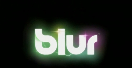 Blur: Beta multijugador