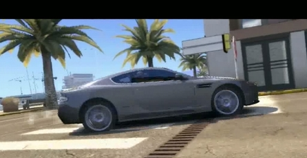 Test Drive Unlimited 2: Gameplay, personalización y efectos visuales