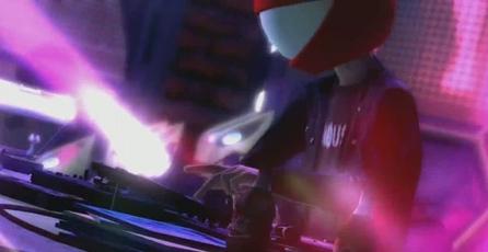 DJ Hero 2: Just dance