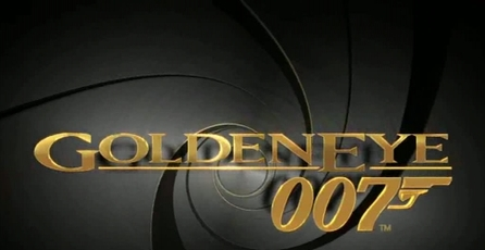 GoldenEye 007 (2010): Trailer de E3