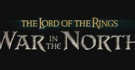 The Lord of the Rings: War in the North: Trailer de E3 2010