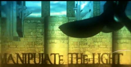 Lost In Shadow: Trailer de E3 2010