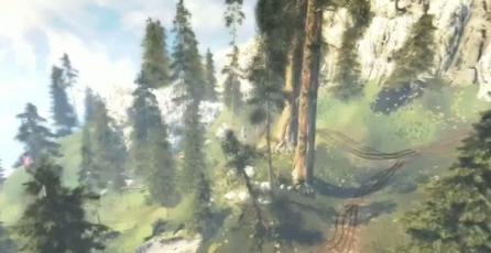 Nail'd: Trailer de E3 2010
