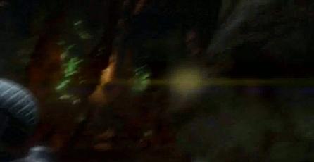 Red Faction: Armageddon: Comic-Con 2010 trailer