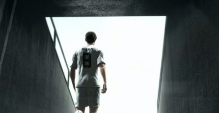 FIFA 11: Kak