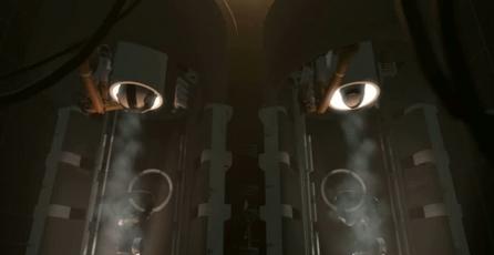 Portal 2: Coop Trailer