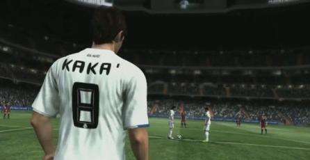FIFA 11: Características