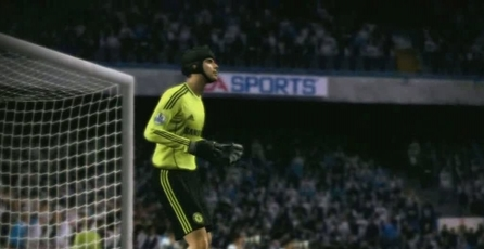 FIFA 11: Video Review
