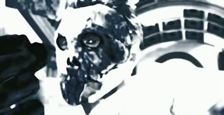 Dead Rising 2: Psicópata