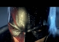 Batman: Arkham City: Trailer de presentación