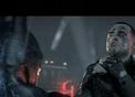 Batman: Arkham City: Versión completa
