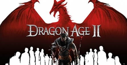 Dragon Age II: Video Review