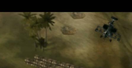 Battlefield Play4Free: Juega gratis