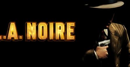 L.A. Noire: Video Review