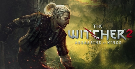 The Witcher 2: Assassins of Kings: Video Review