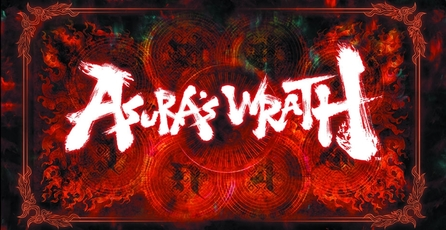 Asura's Wrath: E3 Trailer