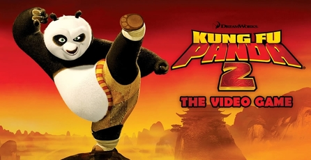 Kung Fu Panda 2: Video Review
