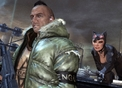 Batman: Arkham City: 12 minutos de gameplay